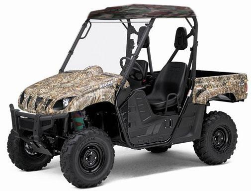 Related keywords suggestions for 2007 rhino 450 for Yamaha rhino 450 performance parts